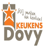 Keukens Zuienkerke Dovy keukens