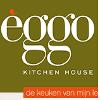 keukens Brugge Eggo keukens