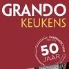 keukens Brugge Grando keukens