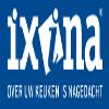 keukens Brugge Ixina keukens