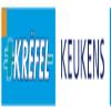 keukens Brugge Krëfel keukens