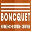 keukens Middelkerke Boncquet keukens