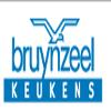keukens Oostende Bruynzeel keukens