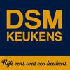 keukens Oostende DSM keukens