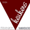 keukens Oostende Vanhoucke Franky keukens