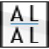 logo-al-al-keukens-regio-oostende